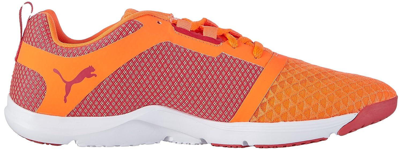Puma Pulse Flex Flex Flex XT Core Wns - Zapatillas de Deporte Mujer 1ff278
