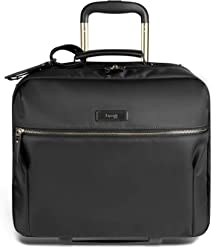 Lipault - Business Avenue Rolling Tote - 15
