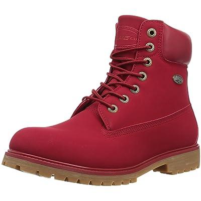 Lugz Men's Convoy Fashion Boot | Chelsea