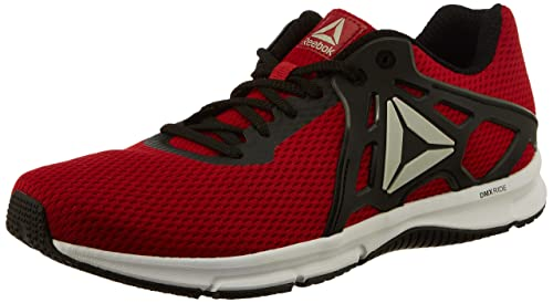 Reebok Men s Hex Lite Running Shoes  Buy Online at Low Prices in ... 7e5ff1f1e