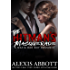The Hitman's Masquerade: A Mafia Bad Boy Romance