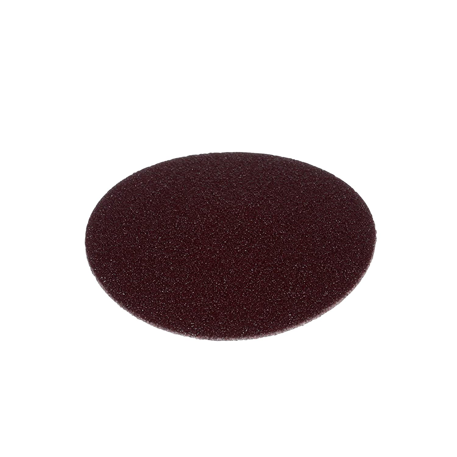 1-1//2 in 120 Standard Abrasives Quick Change TSM A//O 2 Ply Disc 522308