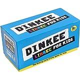 Dinkee Linkee