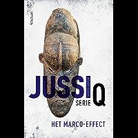 Het Marco-effect (Serie Q Book 5)