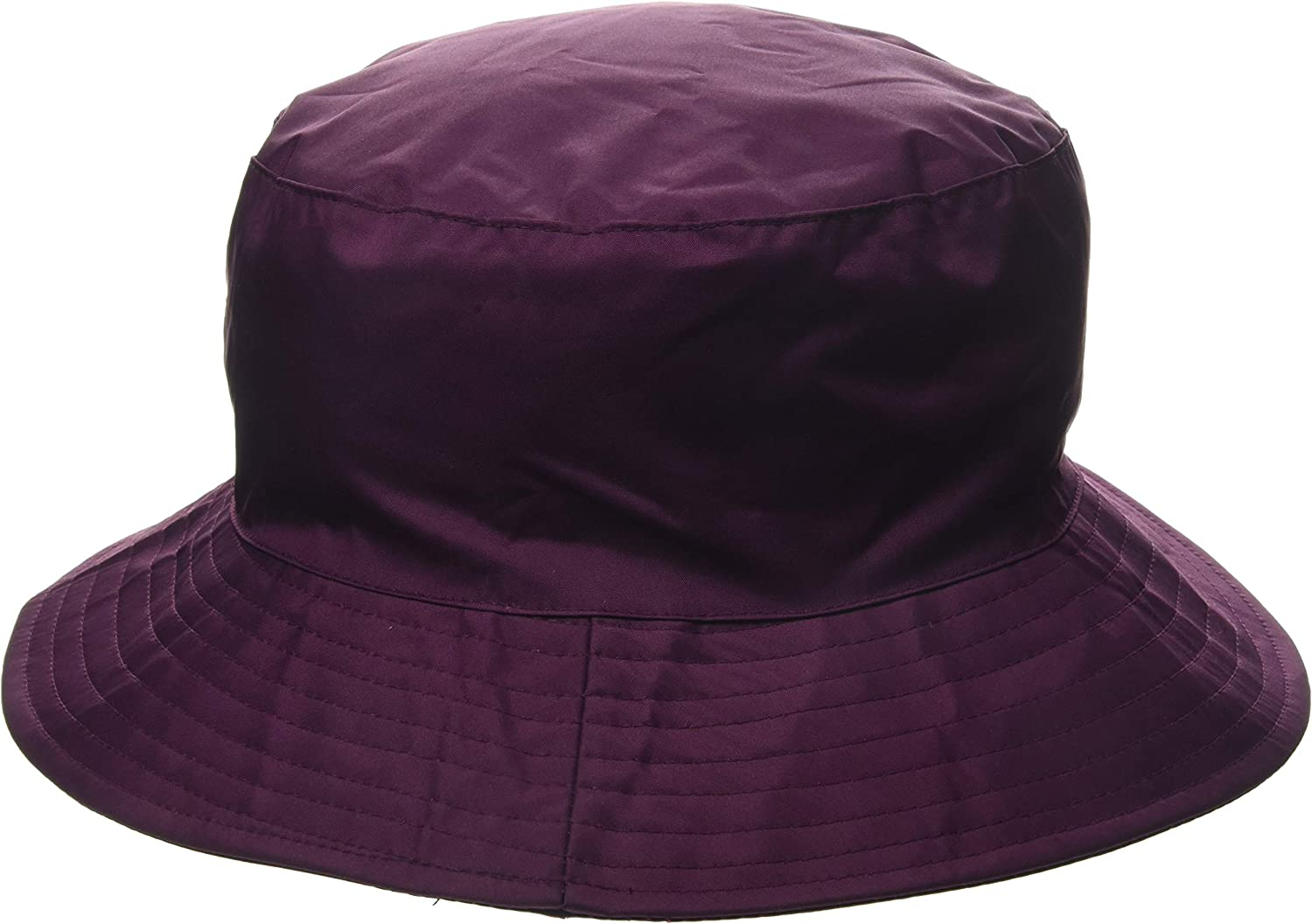 LightHouse Womens Canterbury Cloche Hat