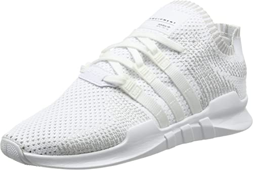 adidas EQT Support ADV Primeknit, Baskets Basses Homme