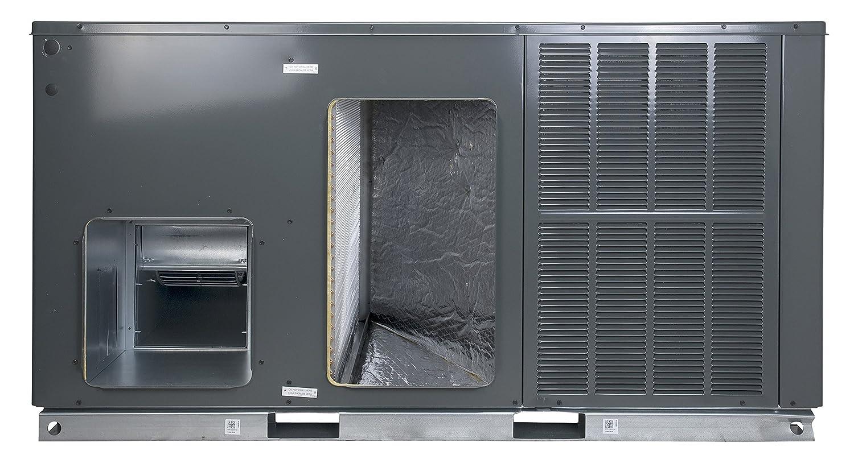 Goodman 5 Toneladas 14 Seer Paquete Aire Acondicionado - gpc1460h41: Amazon.es: Hogar