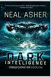 Dark Intelligence (Transformation)