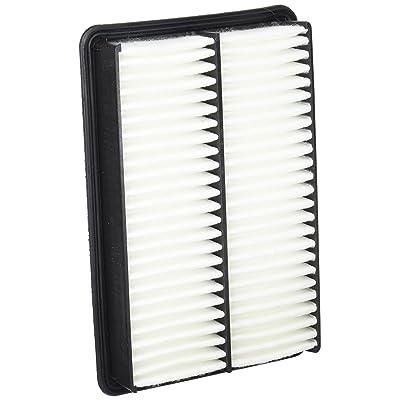 Purolator A26280 Single PurolatorONE Advanced Air Filter: Automotive