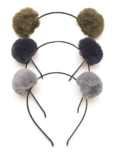 Amazon.com   Headbands by Adoara  ded23ff4f9d2
