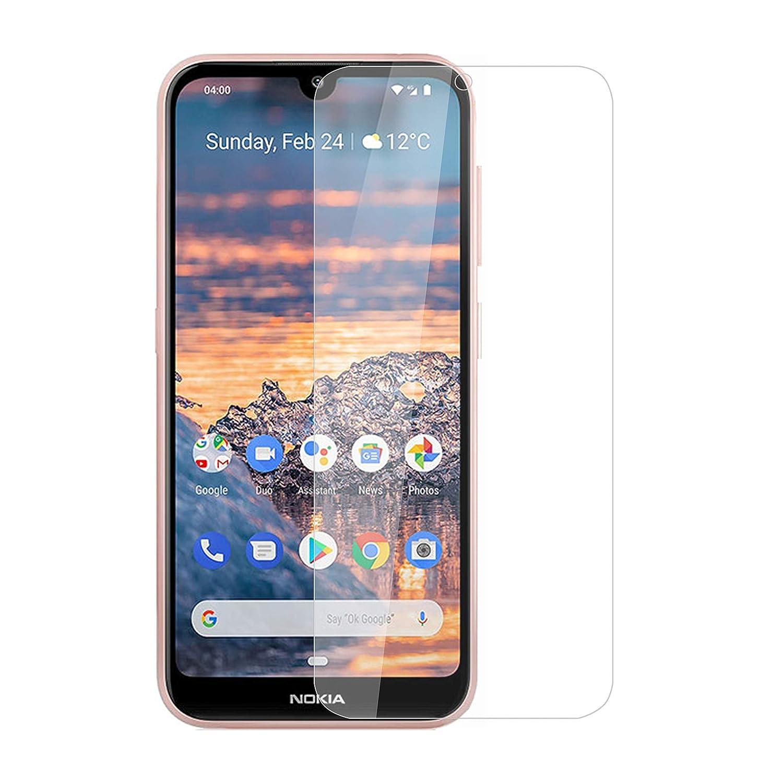 Henxunton Nokia 4.2 5.71