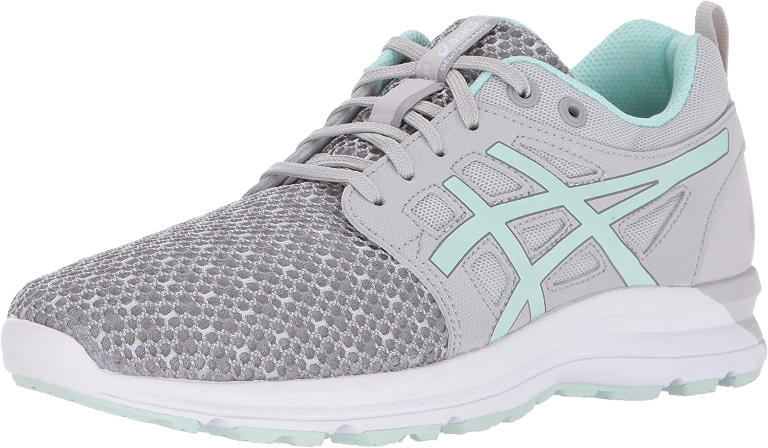 ASICS Women s Gel-Torrance Running Shoe