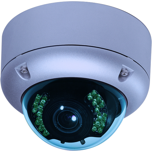 Viewer for Sercomm ip cameras (Best Ip Camera Viewer App)