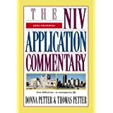Ezra-Nehemiah (The NIV Application Commentary)