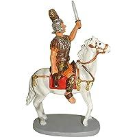 Ferrari & Arrighetti Figuras Belén: Soldado Romano a