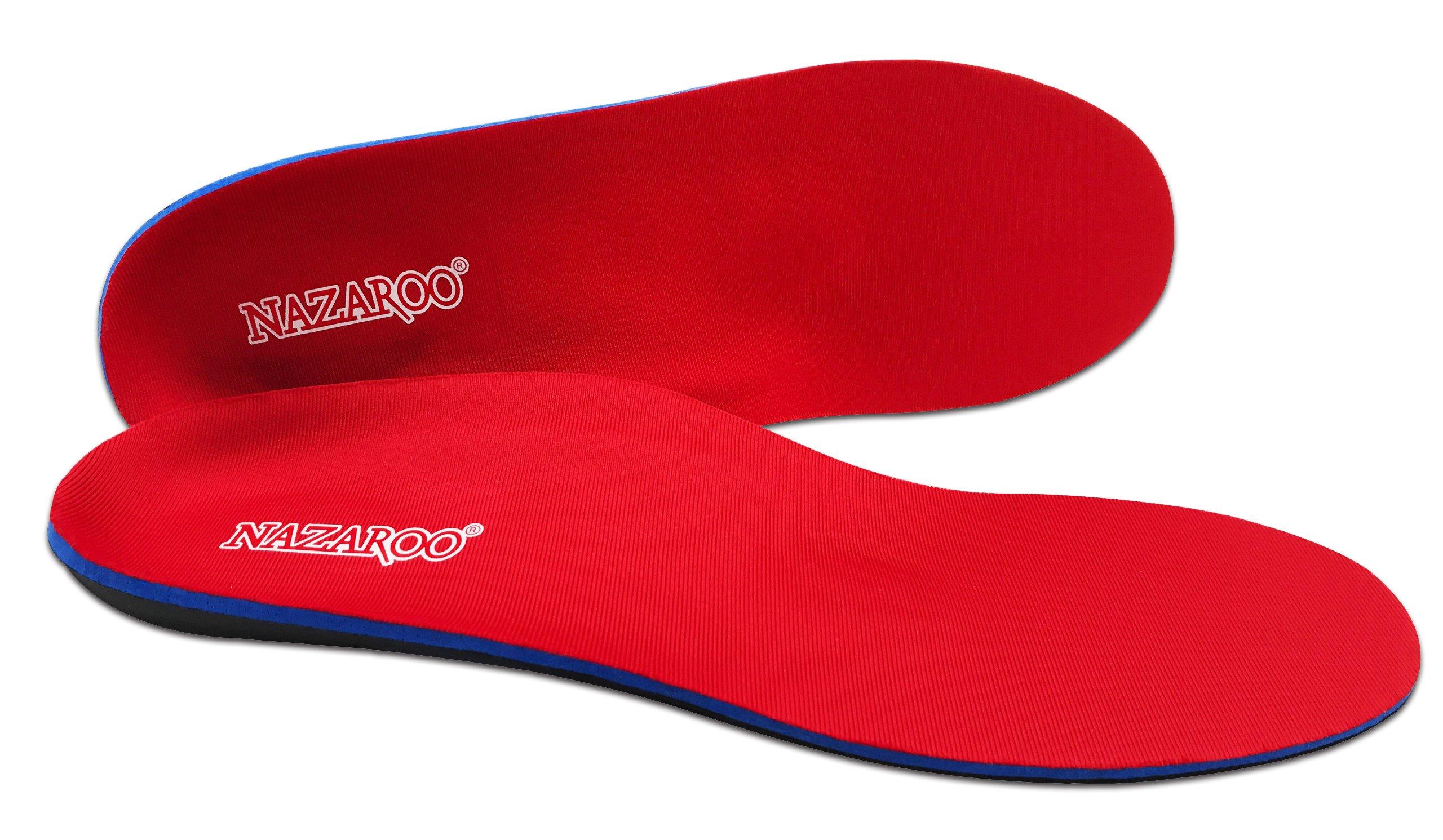Amazon.com: Feetmat Orthotics Shoe Inserts for Flat Feet