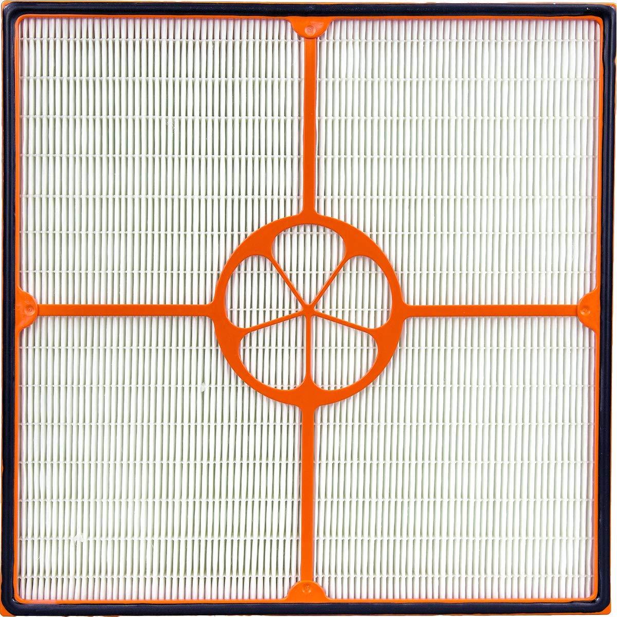 Oransi EJ HEPA Filter EJ-HEPA