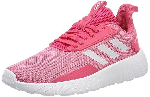 scarpe running bambina adidas