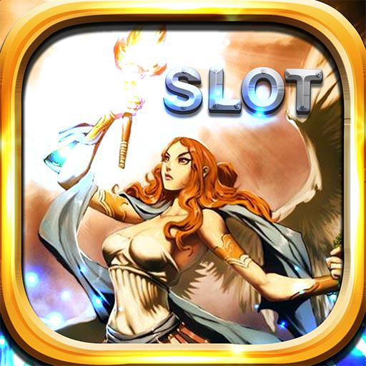 kotor app game - 7