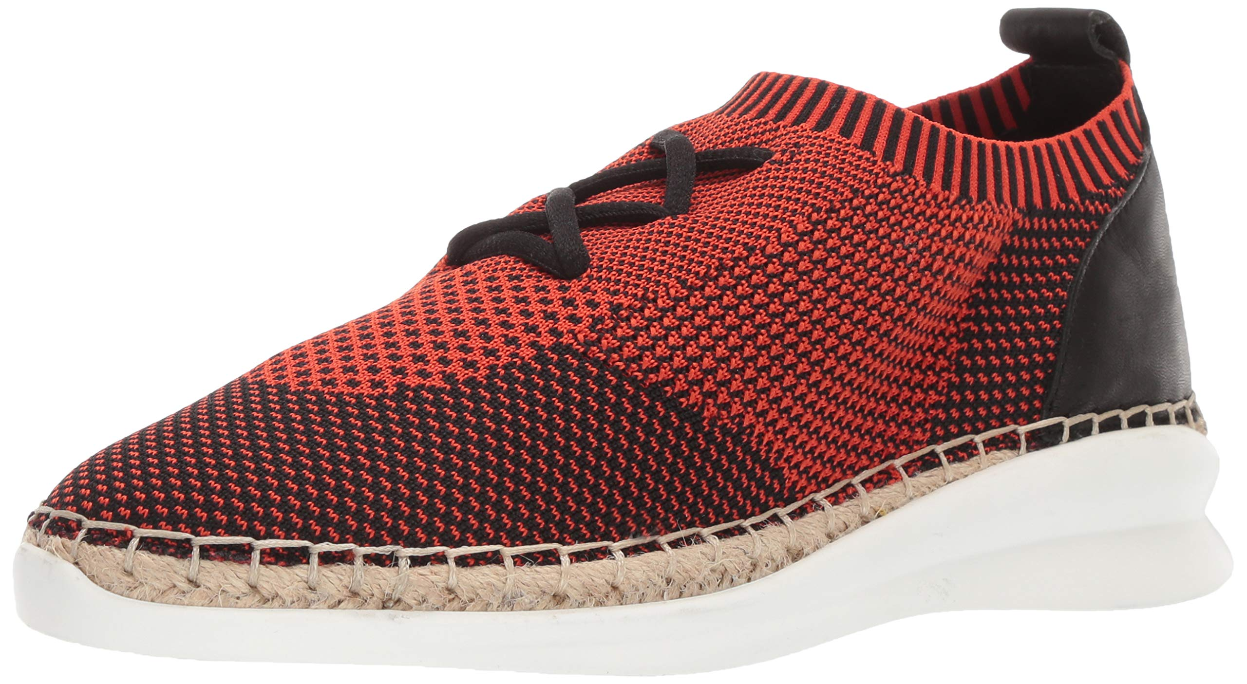 Vince Camuto Para mujeres tenis affina, dulce, picante - Elige talla Color