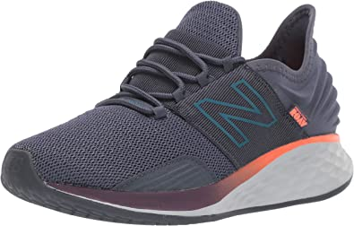 New Balance Fresh Foam Roav, Zapatillas de Running para Mujer: Amazon.es: Zapatos y complementos