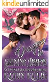 Dragons in Shining Armor: Paranormal Dating Agency