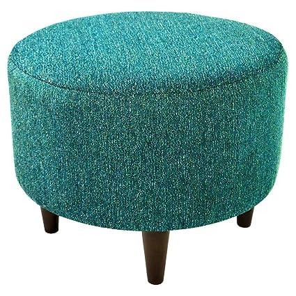2ace4f665a97f0 Amazon.com: MJL Furniture Designs Sophia Collection Oliva Series ...