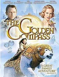 Watch golden compass online free