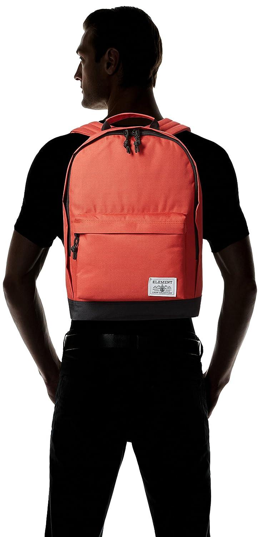 Element Unisex Beyond School Backpack Element Young Men/'s MABKGBEY