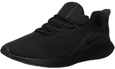 ff4c68c33b3 Nike Women's Viale Running Shoe Black