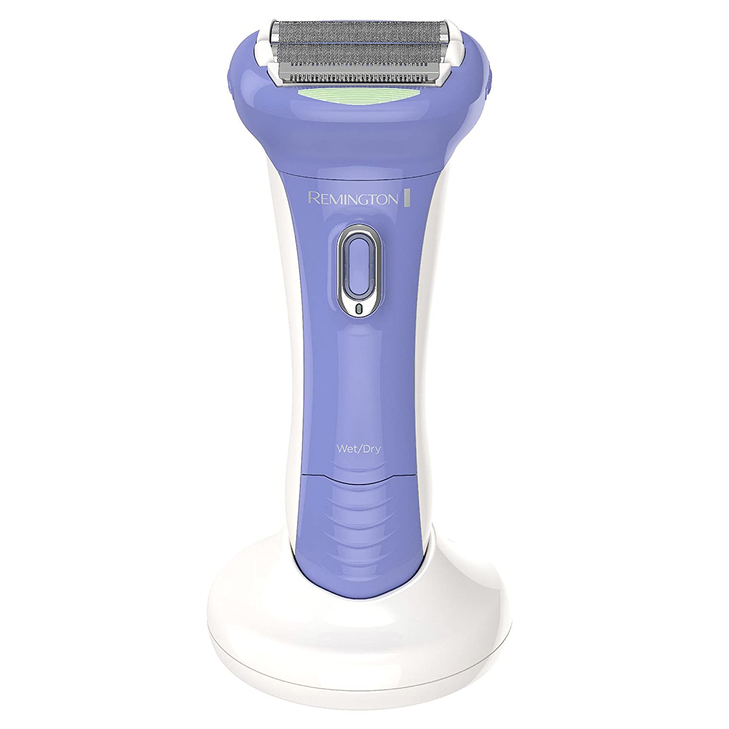 Remington WDF5030 Wet & Dry Women's Rechargeable Electric Razor, Foil Shaver, Electric Razor, Shaver Spectrum Brands Inc.