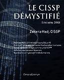 Le CISSP Démystifié