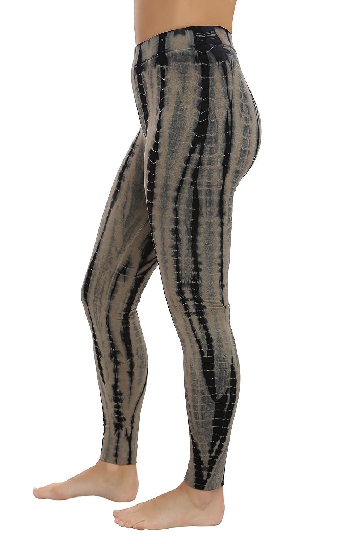 Basix Womens The Vat Pant Chroma