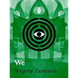 We (Momentum Classic Science Fiction)