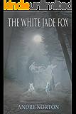 The White Jade Fox