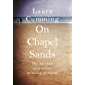 On Chapel Sands: My mother and other missing persons (English Edition)