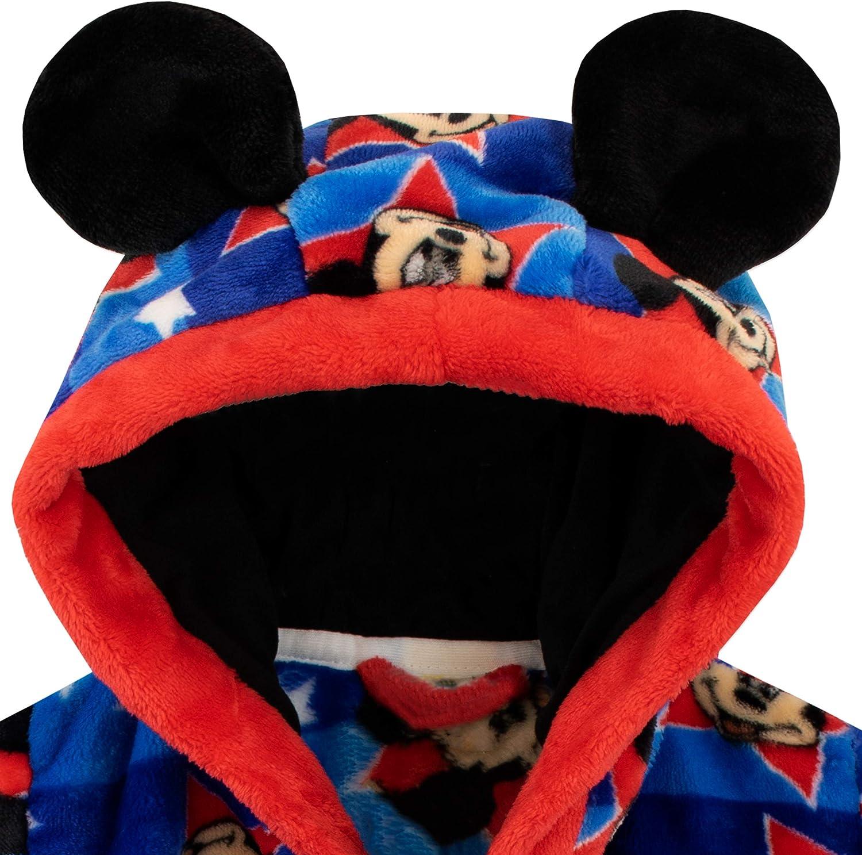 Disney Vestaglia da Notte per Ragazzi Mickey Mouse