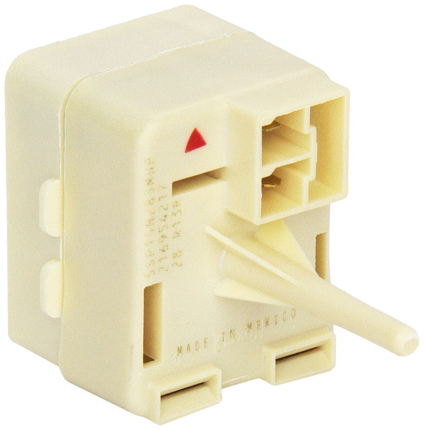Frigidaire 216954217 Start Relay Freezer