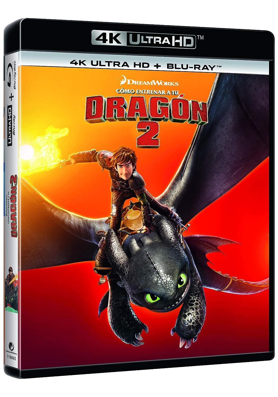 驯龙高手1电影1080p_[豆8.7]驯龙高手 How.to.Train.Your.Dragon.UHD.X265.10bit.HDR.DTS-X.7.1-IAMABLE 9 ...
