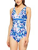 Speedo Women's Panama