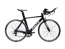 Eagle AT1 Aero Aluminum Tri Bike Shimano 105