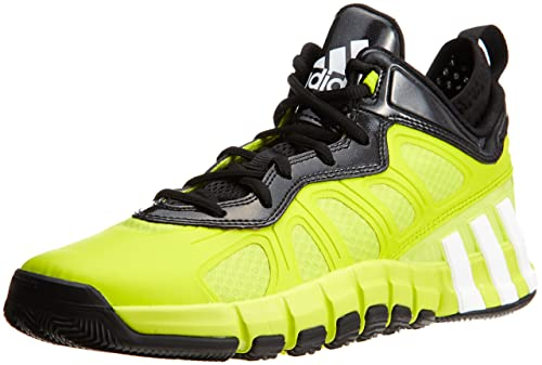 brand new 9cb8b ca49b Adidas Crazyquick 2.5 Low Basketball Shoes - 12.5: Amazon.ca: Shoes ...