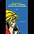 L'amore è eterno finché non risponde (L'avvocato divorzista Olivia Marni Vol. 1)