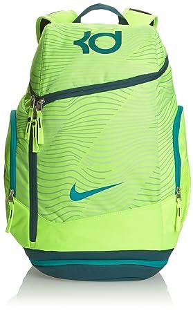 Nike KD MAX Air Mochila: Amazon.es: Deportes y aire libre