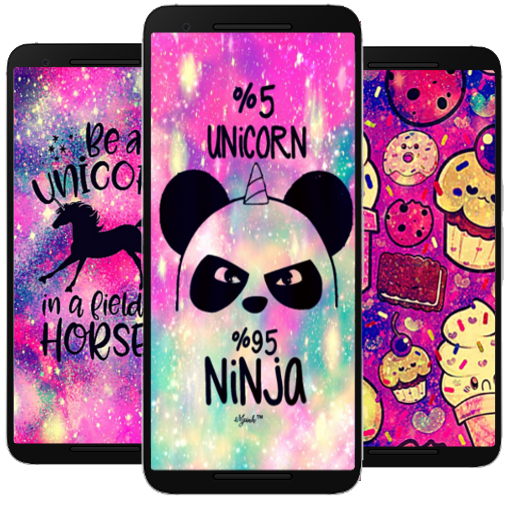 Amazon Com Uhd Cute Wallpapers For Girls Appstore For Android