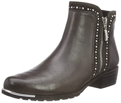 purchase cheap 62152 15a25 CAPRICE Damen 9-9-25311-21 203 Stiefeletten