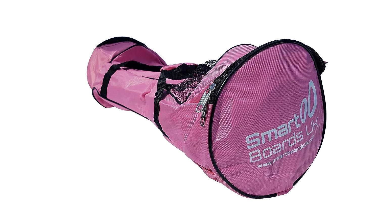 Bolso de Mano Impermeable de Hoverboard - para 6,5 Pulgadas Swegway, ioHawk, Driftboard Segway Carry Bag