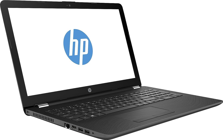 HP 15-BS021NS - Ordenador Portátil 15.6