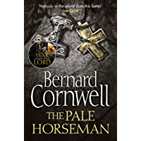 The Pale Horseman (The Last Kingdom Series, Book 2) (English Edition)