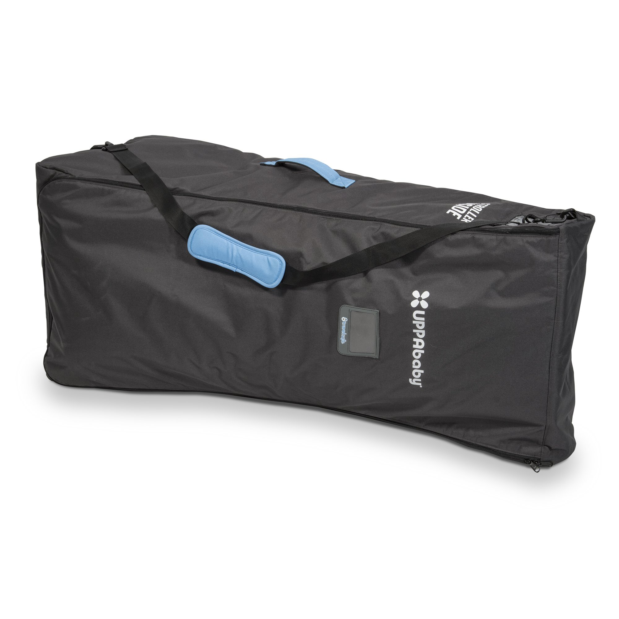 UPPAbaby G-LINK Travel Bag with TravelSafe by UPPAbaby